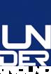 Underground Fetish Logo