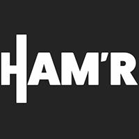HAM'R