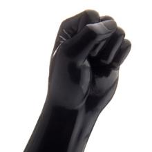 XL / Fist Toys