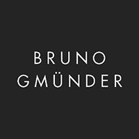 Bruno Gmünder