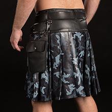 Shorts / Kilts