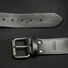 Belts / Sam Browne