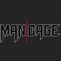 Man|Cage