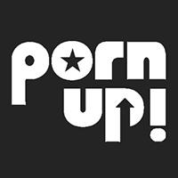 Porn Up