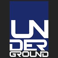 Underground Fetish