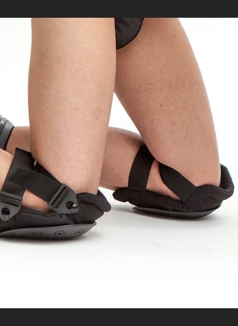 101 INC Tactical Knee Pads