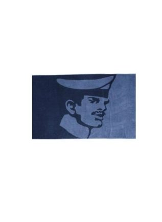 Tom of Finland Hand Towel Seaman 50 x 80 cm