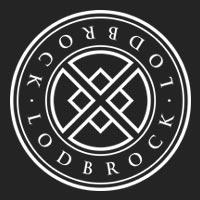 Lodbrock