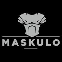 Maskulo-2