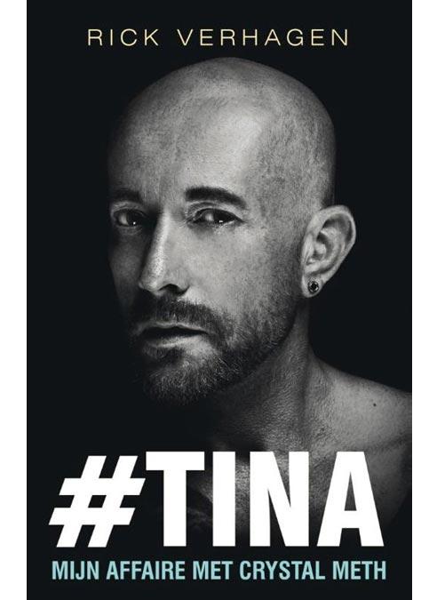 Rick Verhagen - #TINA