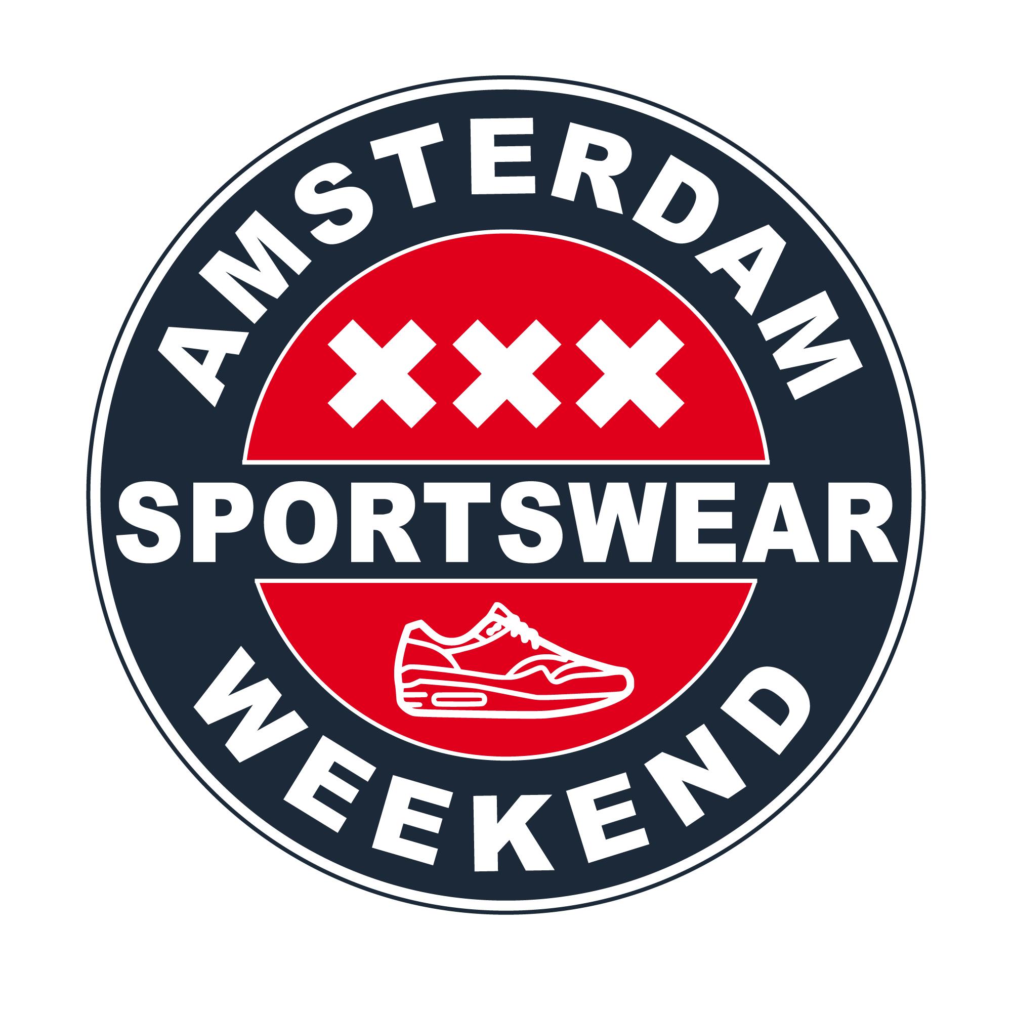 Amsterdam-Sportswear-Week-end-Retouched