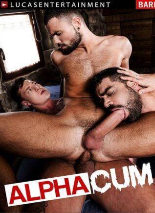Porn Up Magazine #162