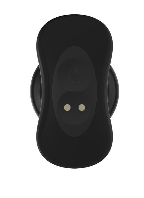 Nexus Ace Vibrating Butt Plug Small
