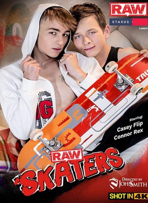 Daddy's Boy Magazine #13