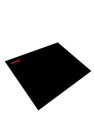 665 Pig Play Waterproof Drop Sheet