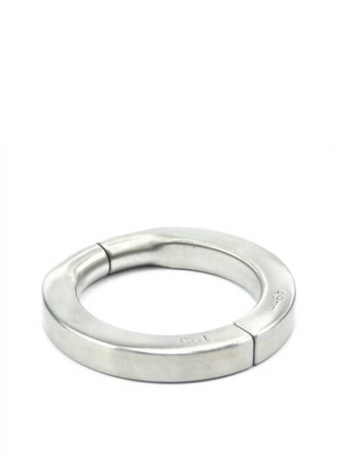 BON4 Magnetic Cockring Stainless steel 49 mm